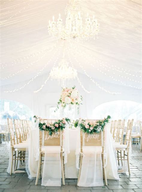 Romantic Wedding Ideas with Vibrant Colors   MODwedding