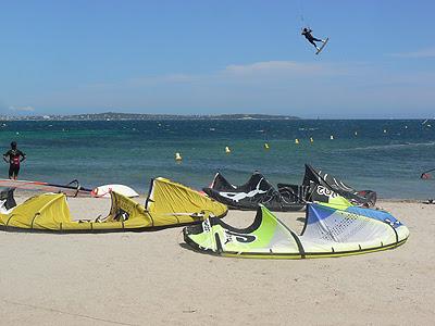 voiles de kite.jpg