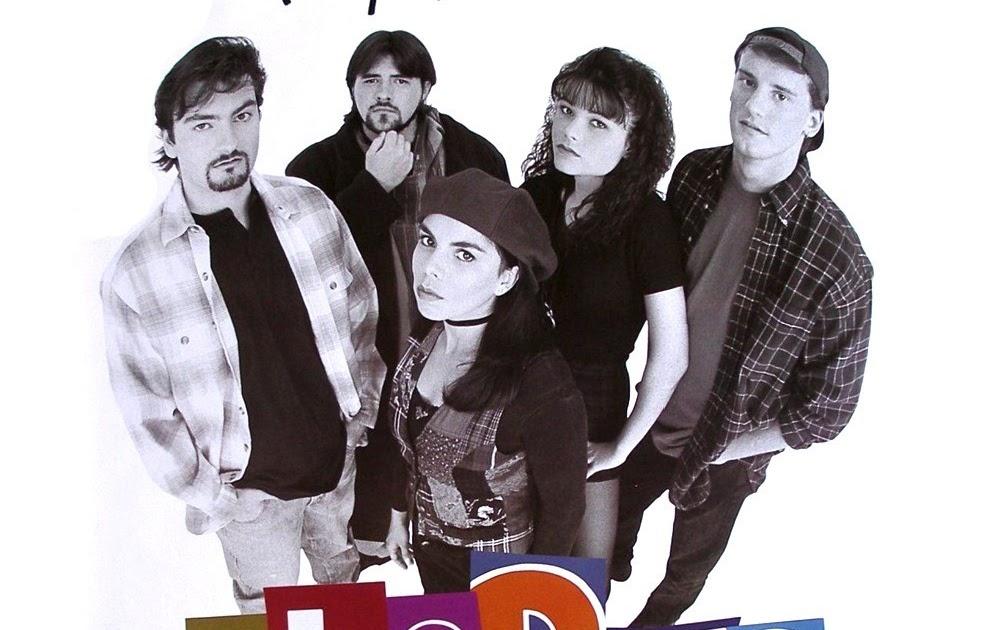 das dschungelbuch 1994 stream