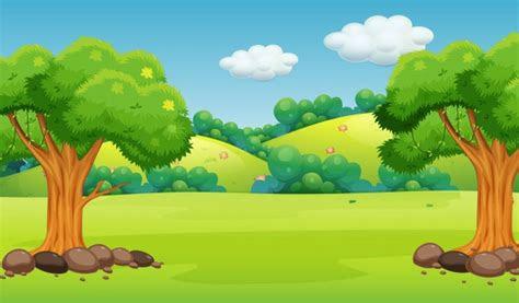 gambar animasi kartun full hd kumpulan gambar bagus