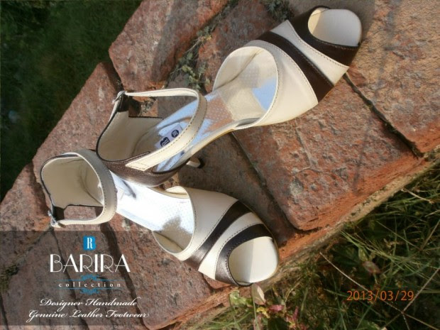Barira-Designer-Handmade-Genuine-Leather-Footwear-Shoes-New-Fashion-2013-For-Women-Girls-5