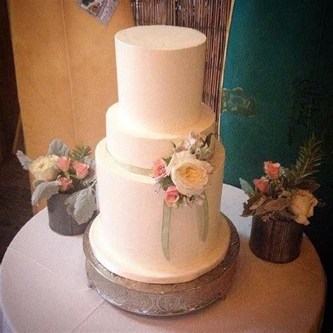 Best Wedding Venues In Pensacola Fl