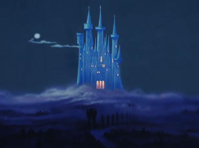 disney_castles_cinderella
