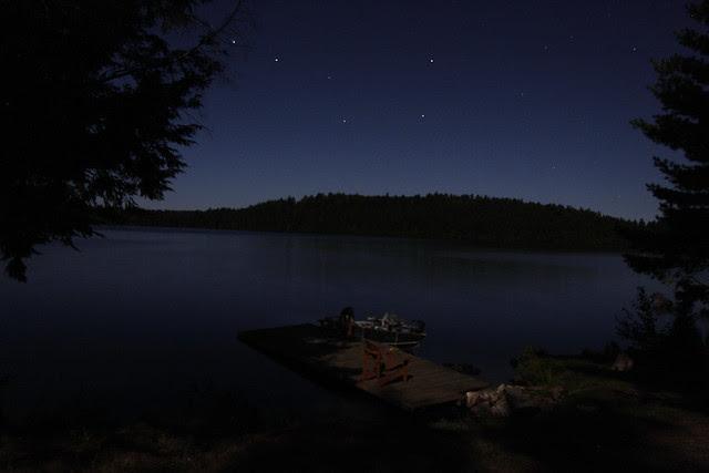 starry night4