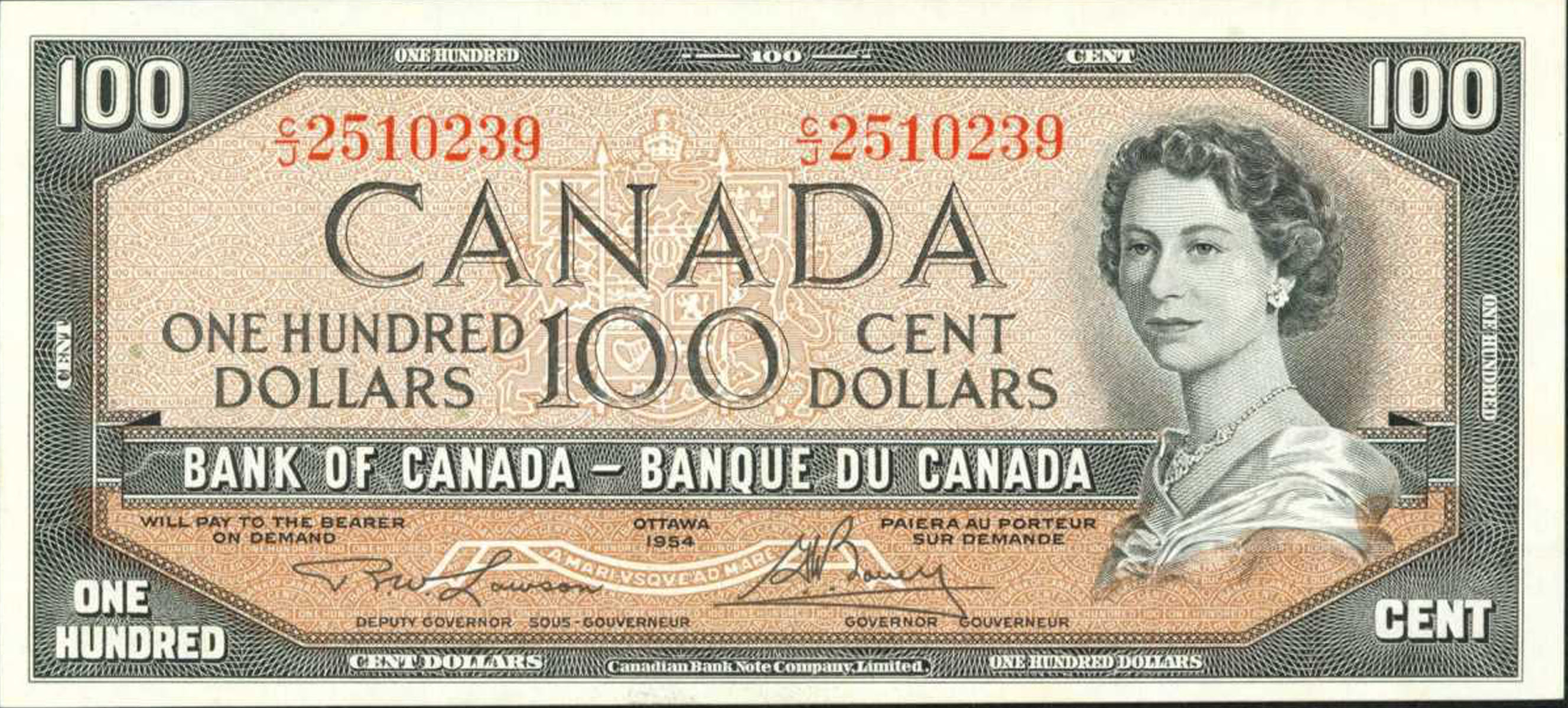 wallpaper craft - Best Who Is On The Canadian 100 Dollar Bill