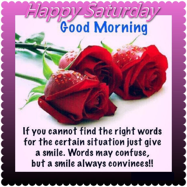 Funny Saturday Quotes And Sayings