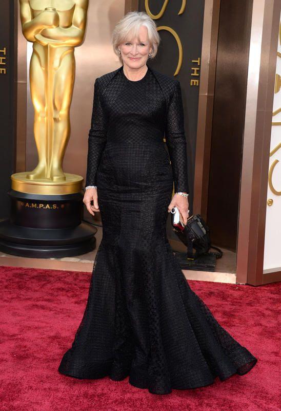 2014 Oscars photo b59b28f0-a268-11e3-938b-0d354453d0c7_GlenClose.jpg