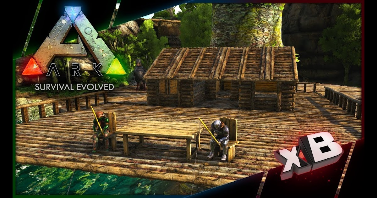 Une Saison Aux Abeilles 24 Ragnarok Best Fishing Spot The Fishing Lodge Let S Play Ark Survival Evolved E26 Sometimes when taming gachas, you can get one that produces black pearls. ragnarok best fishing spot