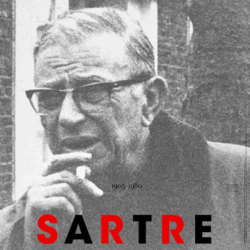 http://msa4.files.wordpress.com/2008/05/sartre3.jpg