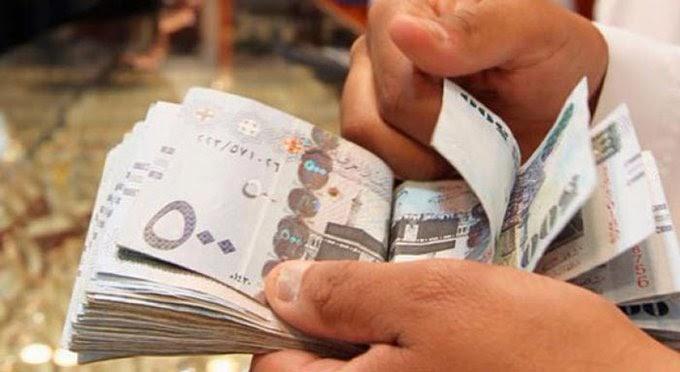 نصائح مهمة في التعامل مع الدخل والمصاريف والادخار