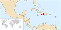 LocationHaiti.svg