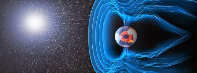 http://img.over-blog-kiwi.com/1/04/92/47/20140622/ob_881347_earth-magnetic-field01.jpg