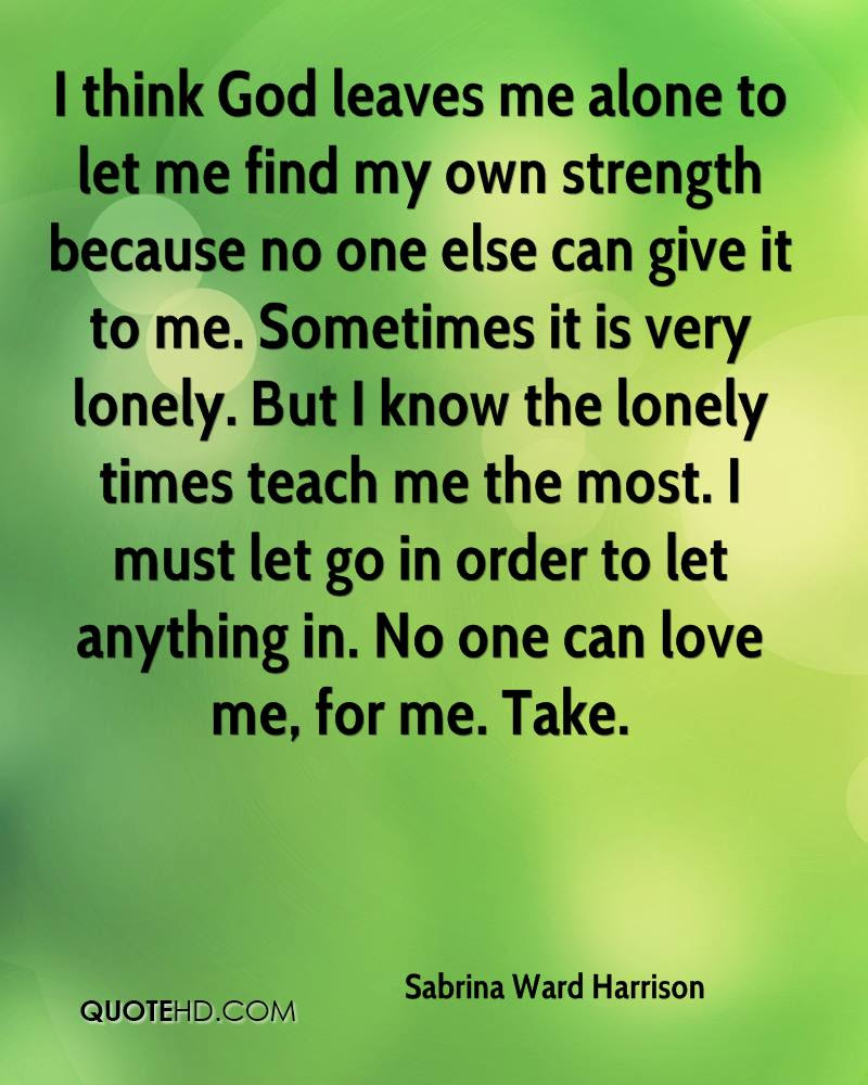 Inspirational No One Loves Me Quotes Images Mesgulsinyali
