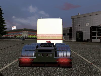 2014-11-01-Kenworth-W900L-1-5-Dove-3s