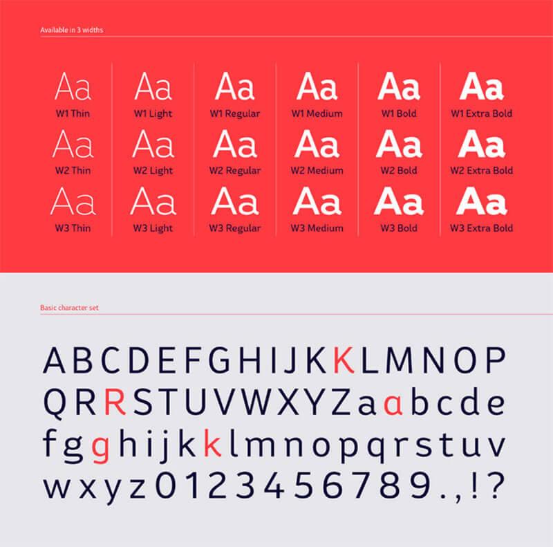 bw-helder-font-family-1