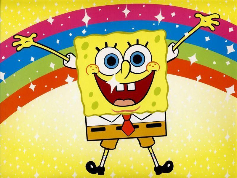 http://www.heavemedia.com/wp-content/uploads/2013/03/spongebob.jpg