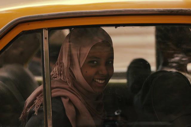 Sudan_03