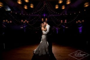 Atmosphere Productions - J. Benson Photography - April and Mike - 21950115_1434215383300523_1453016589394918913_o