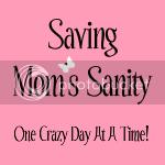 Saving Moms Sanity