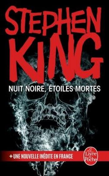 http://lesvictimesdelouve.blogspot.fr/2014/05/nuit-noire-etoiles-mortes-de-stephen.html