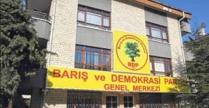 «Κουρδικό κόμμα» επίσημα στην Τουρκία για πρώτη φορά!