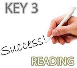 Cara Mudah Menjawab Soal Ielt Reading