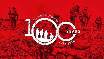 2014-centenary_logo