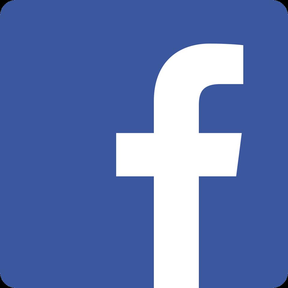 Mon site Facebook