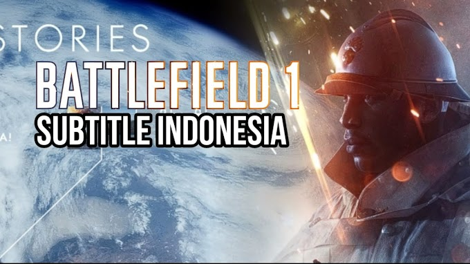 Games Perang Online Indonesia