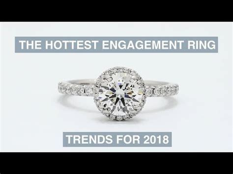 Canary diamond engagement rings to gift your loved ones