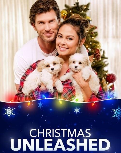 Ver el Christmas Unleashed Película Completa en Español Latino 2019 Online