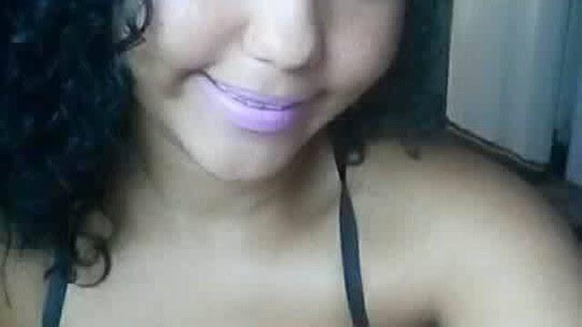 Adolescente foi encontrada morta com tiros na parte íntima