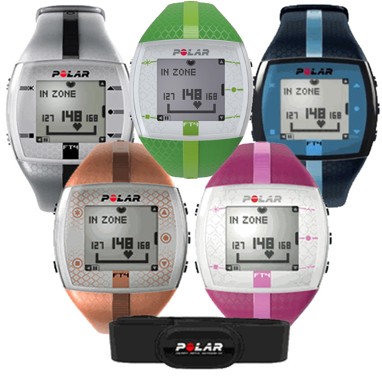 http://ep.yimg.com/ay/yhst-39130775443729/polar-ft4-men-s-heart-rate-monitor-with-h1-transmitter-61.gif