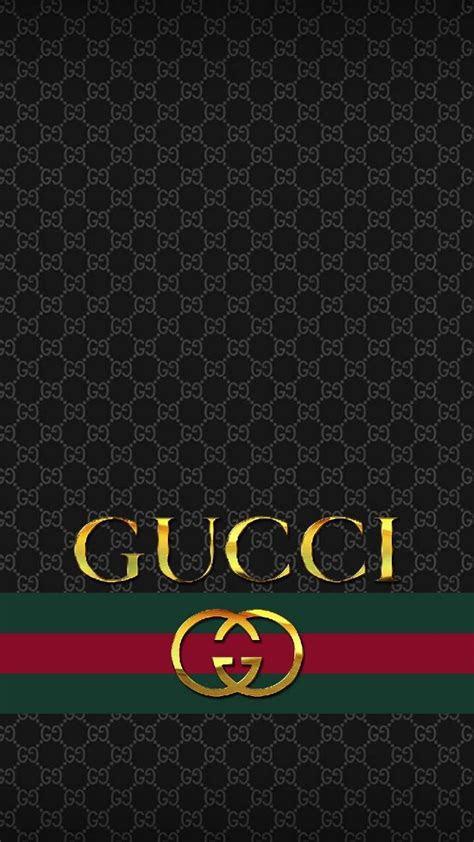 gucci man tatoo clup   iphone wallpaper gucci
