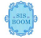 Sis Boom Fabrics