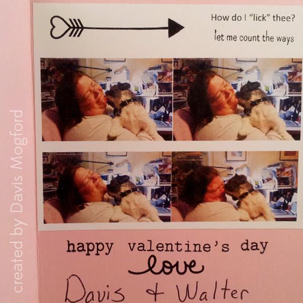 dmog-valentineinside