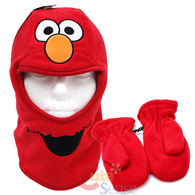 Elmo Toddler Bedding Girls Photos - beautifeel shoes