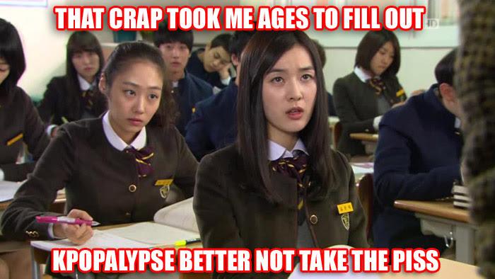 schoolpis