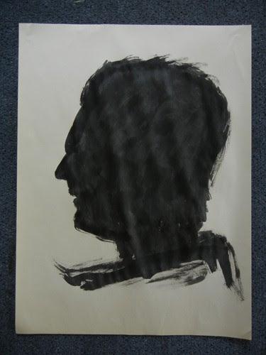 Shadow Profile _ 8236 - 500