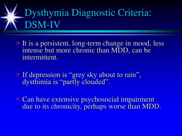 PPT - Depression in Children and Adolescents PowerPoint ...