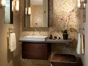 Get Inspired For Small Bathroom Ideas Comfort Room Design wallpaper