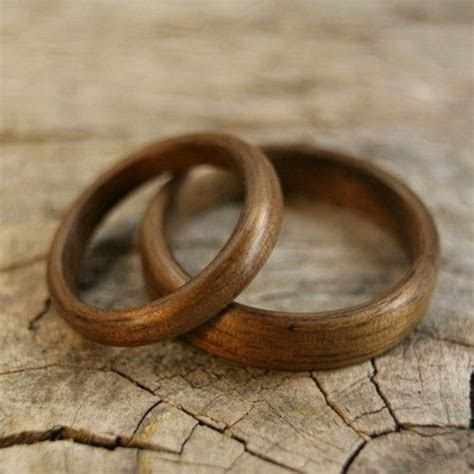 images  electrician wedding rings