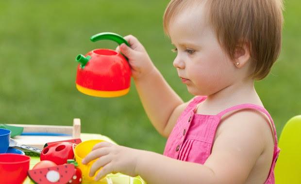 crianca_brincando_brinquedos (Foto: Shutterstock)