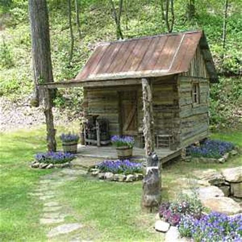 small log cabin designs rustic retreats designed