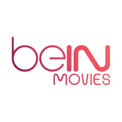 bein iptv links m3u playlist 18-7-2017