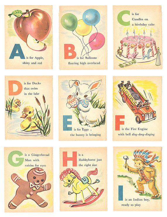 1000+ images about Typography, alphabets, letters on Pinterest ...