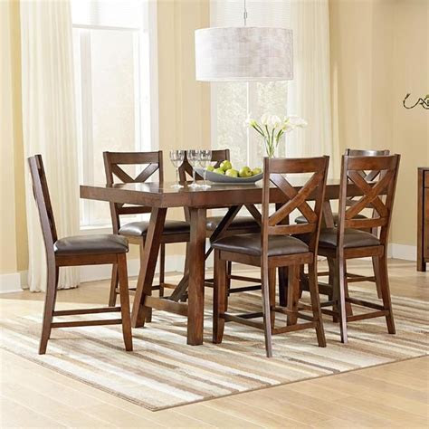 images  dining room  pinterest saddles
