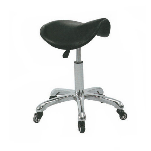 cheap beauty salon task chairs / hydraulic styling chair ...