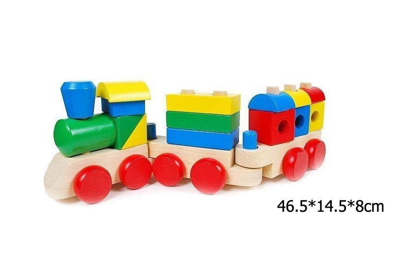 Toys Joys Wood Patterns : Toys and joys wood toy plans aji