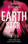 Earth Star (Earth Girl, #2)